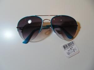 Oculos 5.95 Tallyweijl