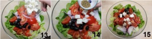 Insalata-greca_seq5