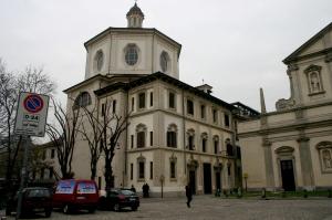 IMG_5783_-_Milano_-_San_Bernardino_alle_ossa_-_Foto_Giovanni_Dall'Orto_-_21-2-2007